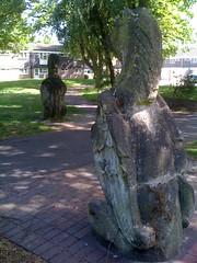 Griffin 5 (den4us) Tags: birmingham griffin lewiss shardend shardendbirmingham den4us