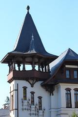 Bucureti, Romania (Wayne W G) Tags: europe romania bucharest easterneurope bucuresti wallachia bucureti