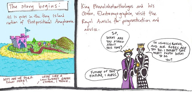 Phonolohotonthologos strip 1