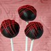 "'lil Devil Cake Pops • <a style=""font-size:0.8em;"" href=""http://www.flickr.com/photos/59736392@N02/6336173293/"" target=""_blank"">View on Flickr</a>"
