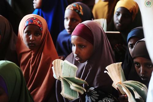 Kenya, September 2011