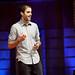 TEDxVancouver 2011: Reid Gower