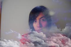 Dreams...[313/365] (Mirisweet) Tags: madrid girl chica days 365 dias 365days 365dias miriamgm