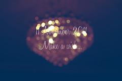 Make a wish...[315/365] (Mirisweet) Tags: madrid girl chica days 365 dias 365days 365dias miriamgm