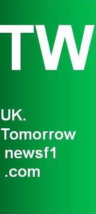 TWF1_UK Facebook