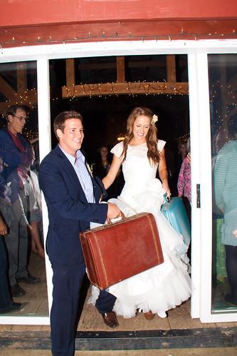 Brian and Chelsie Wedding Edits-175