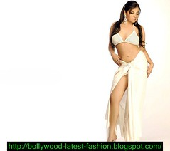 shradha-sharma-009 (diya.like) Tags: hot sexy bollywood kollywood actresses in tollywood lollywood mollywood malluwood