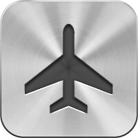 07_airplane_stl