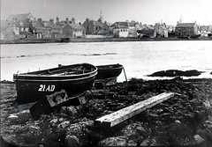 Saltcoats Harbour (North Ayrshire's Yesterd@ys) Tags: heritage history mill wind harbour library libraries yesterdays saltcoats northayrshirecouncil yesterdys northayrshirelibraries theheritagecentre northayrshireheritagecentre