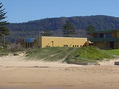 2003 04 12 080 (Bulli Surf Life Saving Club inc.) Tags: surf australia bulli surfclub surflifesaving bullislsc