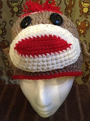 Sock Monkey hat.jpg