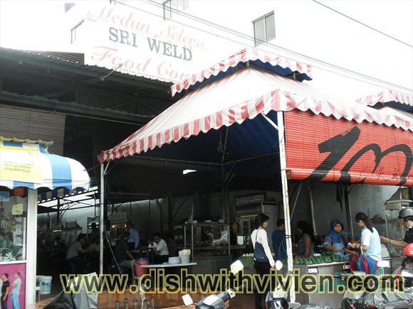 Penang-Ipoh-Trip28-Sri-Weld-Nasi-Lemak