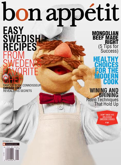 oskoui_muppets_magazinecover_bonappetit