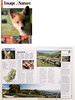 "Magazine Image Nature n°18 • <a style=""font-size:0.8em;"" href=""http://www.flickr.com/photos/30248136@N08/6371270889/"" target=""_blank"">View on Flickr</a>"