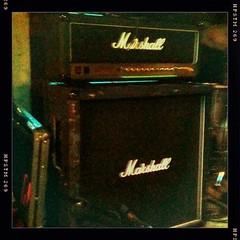 KK's Amp