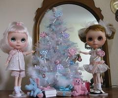 Shabby_Chic_Christmas_1