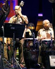 El Gran Combo en el Festival de Naranjito, (raniel1963) Tags: de puerto puertorico el rico gran salsa boricua cantantes combo enel salseros elgrancombo elgrancombodepuertorico festivaldenaranjito raniel1963raniel1963raniel1963