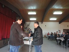 SRD Dravica Jagodnjak - godišnja skupština (Ljubo1) Tags: srd baranja skupština jagodnjak ribolov godišnja dravica