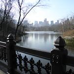 "newyork2012 (96) <a style=""margin-left:10px; font-size:0.8em;"" href=""http://www.flickr.com/photos/44105515@N05/6850475738/"" target=""_blank"">@flickr</a>"