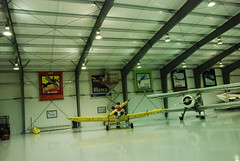 "Classic Wings Hangar • <a style=""font-size:0.8em;"" href=""http://www.flickr.com/photos/77828010@N08/6995681671/"" target=""_blank"">View on Flickr</a>"