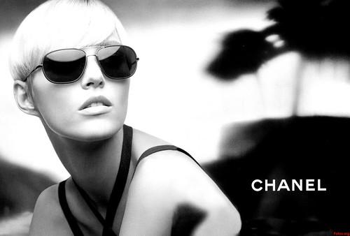 Anja-Rubik-Chanel-eyewear