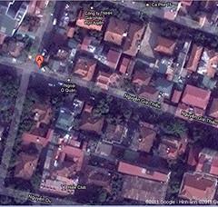 Mua bán nhà  Hoàn Kiếm, số 4C Nguyễn Gia Thiều, Chính chủ, Giá 24 Tỷ, liên hệ chủ nhà, ĐT 0903430208 / 0989815819