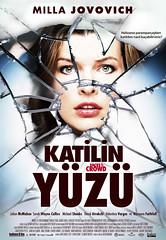 Katilin Yüzü - Faces in the Crowd (2011)