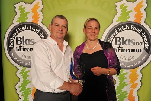 blas awards00091