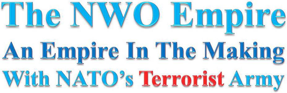 HTML_Label_Empire_NWO_NATO