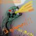 2011-10ans-Atelier-visionnaire-S-E-B-106