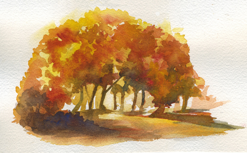 autumnwatercolor2