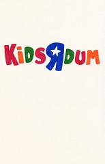 Kidz 2day (Lee Crutchley | Quoteskine) Tags: art moleskine kids illustration typography design dumb sketchbook quotes type pens handdrawn spellcheck felttip iblametheparents quoteskine