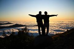 Kakar Montains (rifatovic) Tags: mountain clouds canon blacksea karadeniz pontus kakar canon450d canonefs1855mmf3556is canonrebelxsi