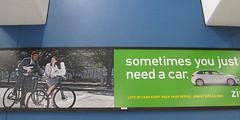 20110909 zipcar-5door