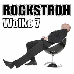 Rockstroh - Wolke 7 (Original Mix)