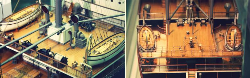riversidemuseum51