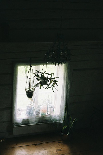2011_09_26