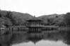 redimensionada (rpsmon) Tags: temples japonesos