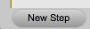 New Step button at the bottom of the Edit List