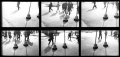 Legs-Feet (Lenny Campello) Tags: nyc newyork canada france boston portraits vintage french photography scotland dancers dancing quebec tennessee artists mingus vintagephotos lifetime gaspepeninsula exxonbuilding scottishartists lidamoser newyorkphotoschool