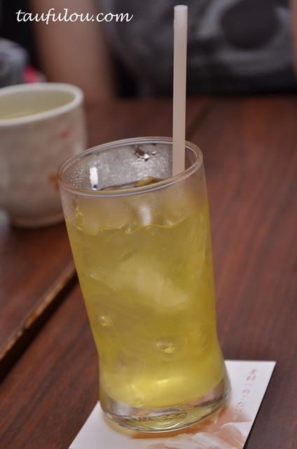ootoya (5)