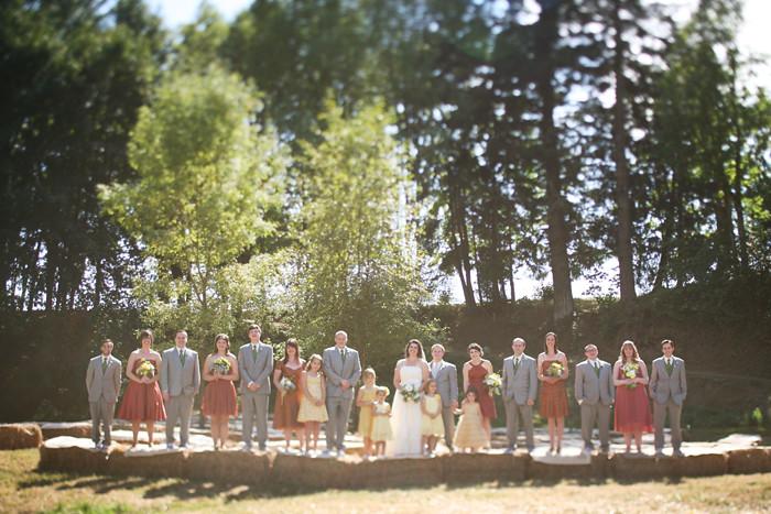 portland_wedding022