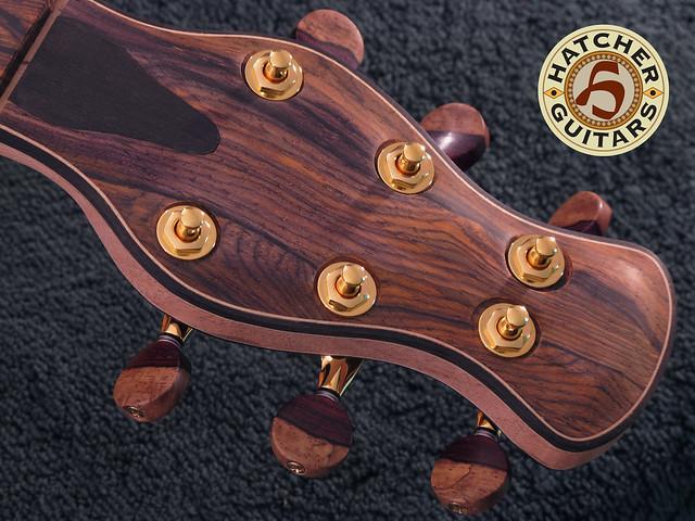 hatcher guitars : attention chargement lent (beaucoup d'images) 6241805447_c3a9fc9fc3_z