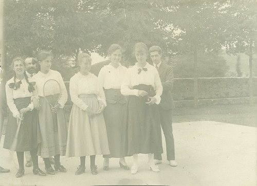 1890-