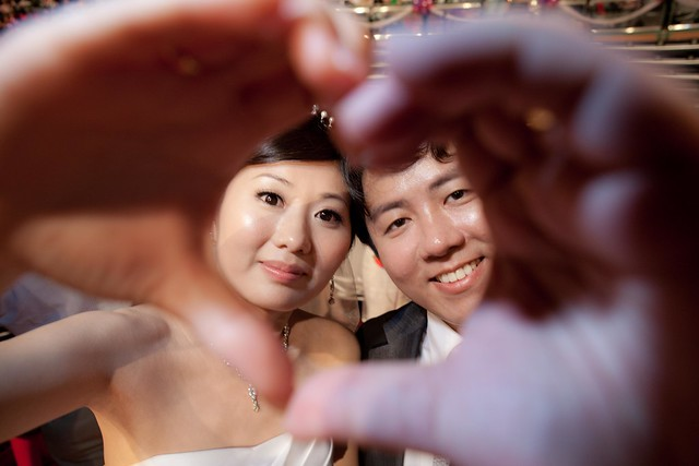 庭榕-季樺婚禮紀錄-328