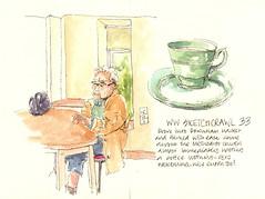 wwsc33-1 by Anita Davies