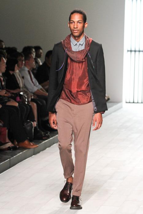 SS12 Tokyo Paul Smith009(Fashionsnap)