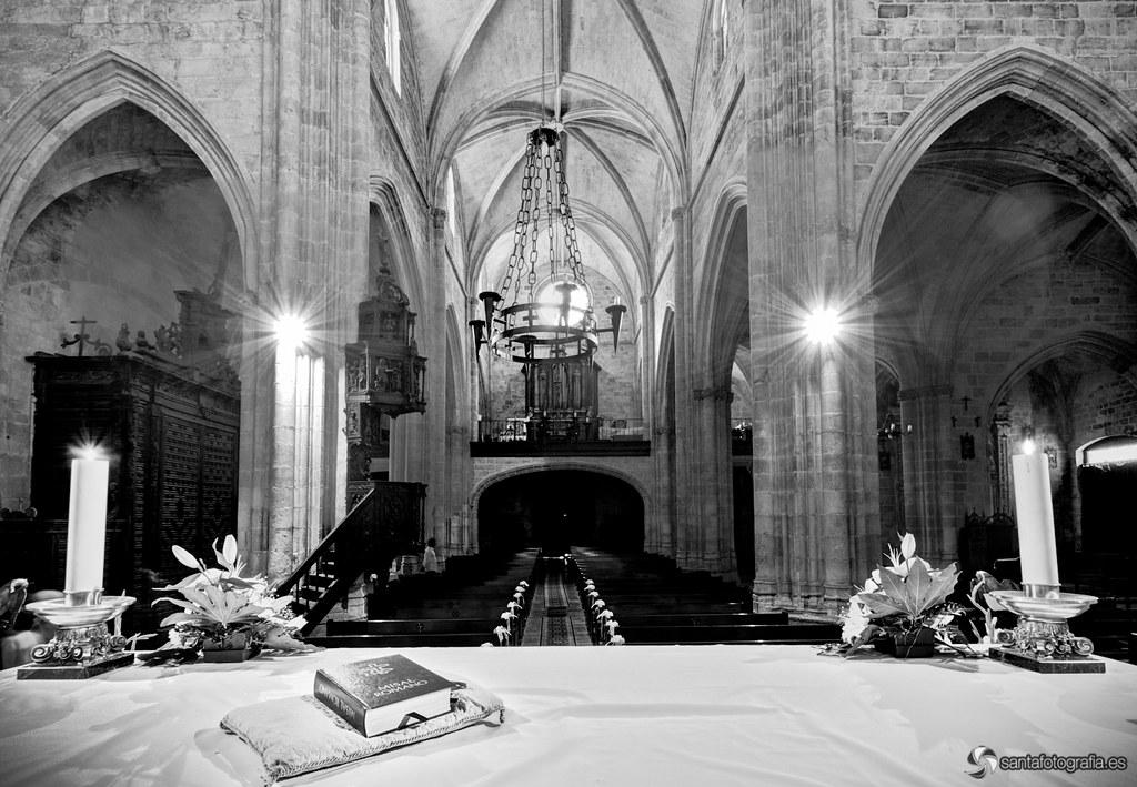 iglesiaSantaMaria-19