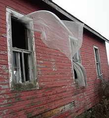 Were have all the Children Gone (JK Farms Photography) Tags: old vintage children wind decay michigan rustic memories haunted worn ghosts breeze oneroomschoolhouse oldschoolhouse
