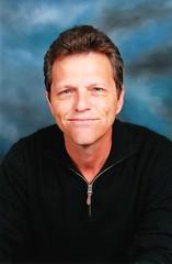 John Esterle